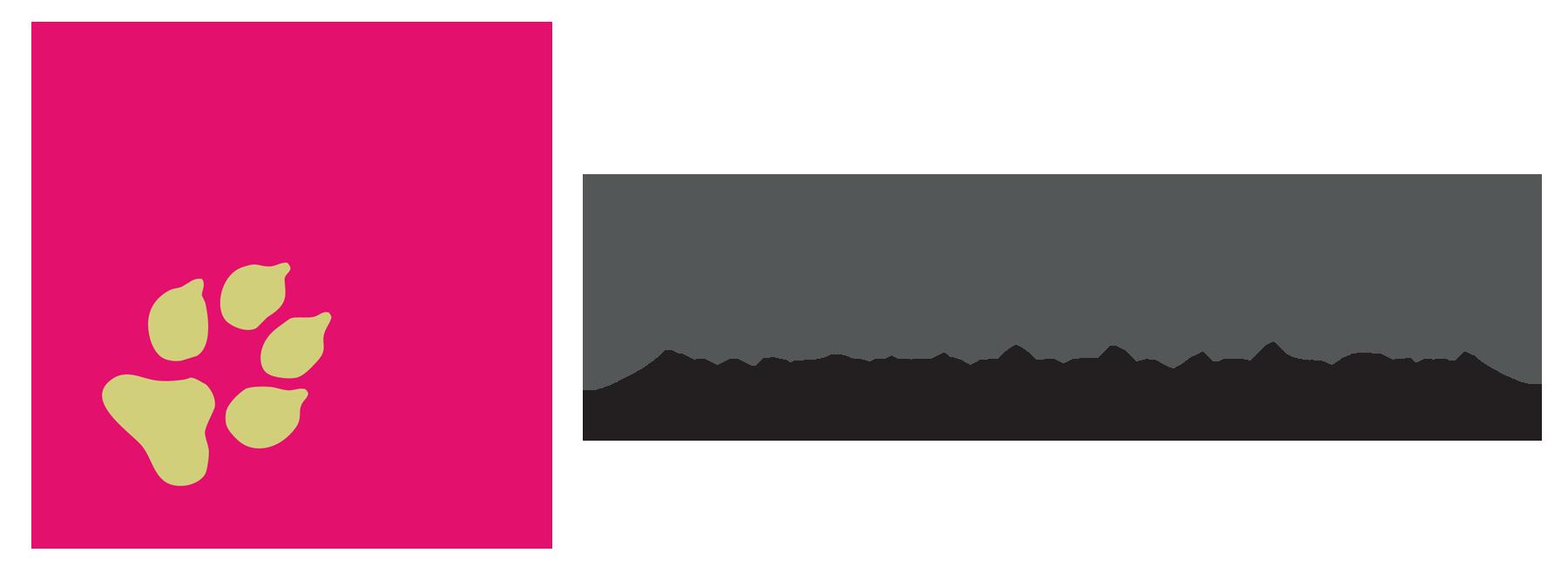 Szent Ferenc Animal Shelter Foundation