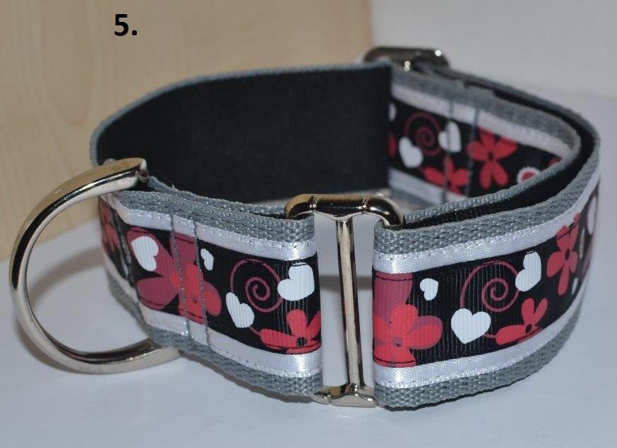 5-rzsaszn-virgos
